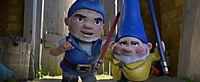 Sherlock Gnomes - Produktdetailbild 10