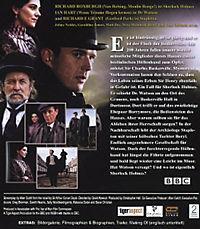 Sherlock Holmes - Der Hund der Baskervilles, DVD - Produktdetailbild 1
