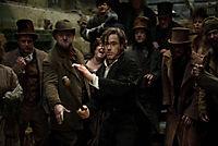 Sherlock Holmes: Spiel im Schatten - Produktdetailbild 8