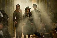 Sherlock Holmes: Spiel im Schatten - Produktdetailbild 9