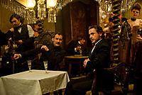 Sherlock Holmes: Spiel im Schatten - Produktdetailbild 7