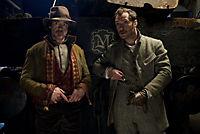 Sherlock Holmes: Spiel im Schatten - Produktdetailbild 4