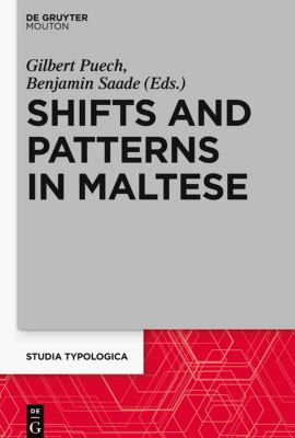 Shifts and Patterns in Maltese