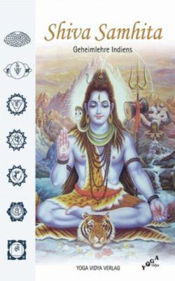 Shiva Samhita, Unbekannt