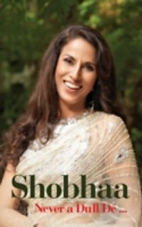 Sethji by shobha de