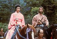 Shogun - Produktdetailbild 1
