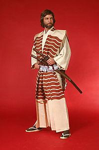 Shogun - Produktdetailbild 5