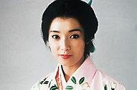Shogun - Produktdetailbild 4