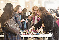 Shopaholic - Die Schnäppchenjägerin - Produktdetailbild 2