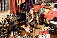 Shopaholic - Die Schnäppchenjägerin - Produktdetailbild 4