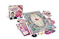 Shopping Queen - Das Spiel - Produktdetailbild 1