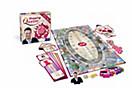Shopping Queen - Das Spiel, Nicola Schäfer, Michael Feldkötter