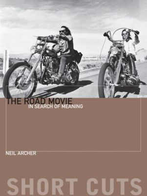 Short Cuts: The Road Movie, Neil Archer