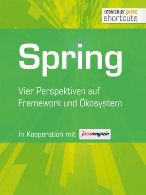 shortcuts: Spring, Ramon Wartala, Agim Emruli, Matthias Hüller, Stefan Niederhauser, Tobias Flohre