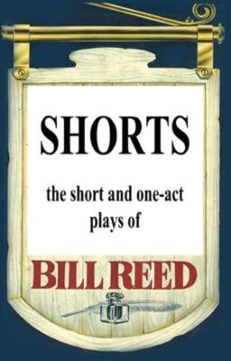 Shorts, Bill Reed