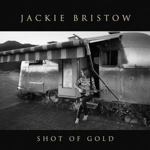 Shot Of Gold, Jackie Bristow