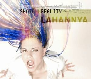 Shotgun Reality, Lahannya