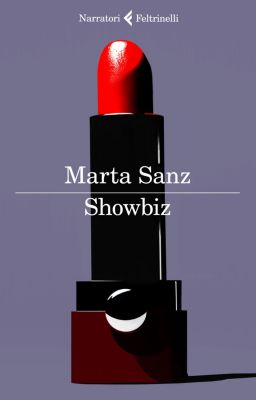 Showbiz, Marta Sanz