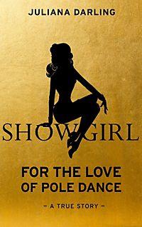 Showgirl Ebook Jetzt Bei Als Download