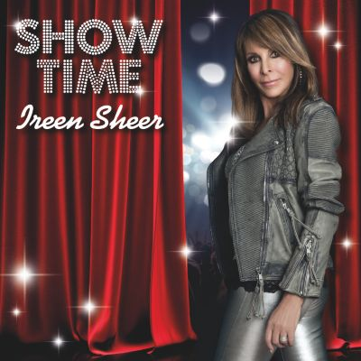 Showtime, Ireen Sheer