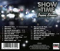 Showtime - Produktdetailbild 1