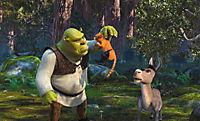 Shrek 2 - Der tollkühne Held kehrt zurück - Produktdetailbild 6