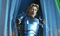 Shrek 2 - Der tollkühne Held kehrt zurück - Produktdetailbild 4