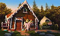 Shrek 2 - Der tollkühne Held kehrt zurück - Produktdetailbild 7