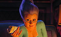 Shrek 2 - Der tollkühne Held kehrt zurück - Produktdetailbild 3
