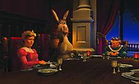 Shrek 2 - Der tollkühne Held kehrt zurück - Produktdetailbild 5
