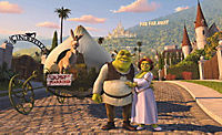 Shrek 2 - Der tollkühne Held kehrt zurück - Produktdetailbild 9