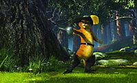 Shrek 2 - Der tollkühne Held kehrt zurück - Produktdetailbild 1
