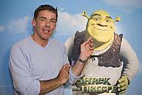 Shrek der Dritte - Produktdetailbild 4
