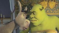 Shrek der Dritte - Produktdetailbild 1