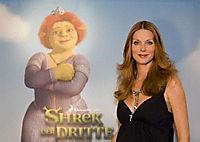 Shrek der Dritte - Produktdetailbild 5