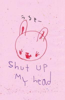 Shut up my Head, Luna Darko
