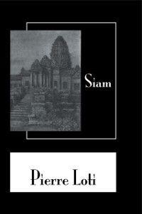 Siam, Loti