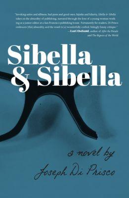 Sibella & Sibella, Joseph Di Prisco