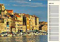 Sibenik und die Krka - Unterwegs in Mitteldalmatien (Wandkalender 2019 DIN A2 quer) - Produktdetailbild 7