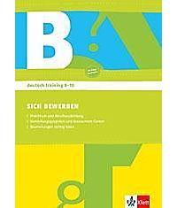 elektronische medien arbeitsheft f r die klassen 7 10 buch. Black Bedroom Furniture Sets. Home Design Ideas