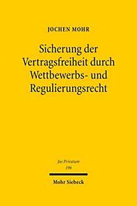 Allgemeines gleichbehandlungsgesetz agg pdf printer