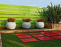 Sichtschutz im Garten - Produktdetailbild 3