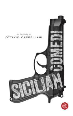 Sicilian Comedi, Ottavio Cappellaini