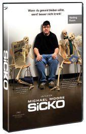 Sicko, Sicko