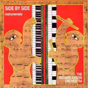 Side By Side, Richard Orchestra Seddin