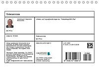 Sidecarcross (Tischkalender 2019 DIN A5 quer) - Produktdetailbild 13