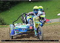 Sidecarcross (Wandkalender 2019 DIN A2 quer) - Produktdetailbild 7