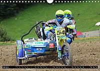 Sidecarcross (Wandkalender 2019 DIN A4 quer) - Produktdetailbild 7