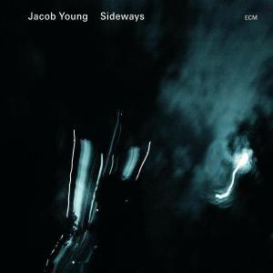 Sideways, Jacob Young