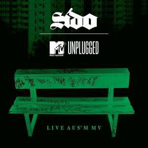 Sido MTV Unplugged Live Aus'm MV, Sido
